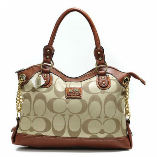 cheap coach purses outlet online  tuesday, coach