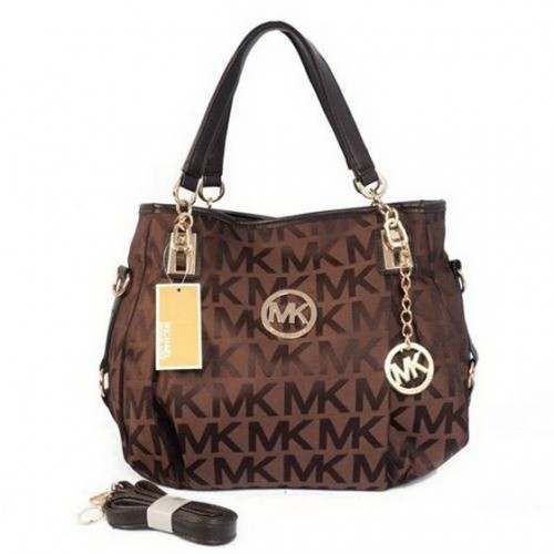 coach usa outlet online store  kors outlet