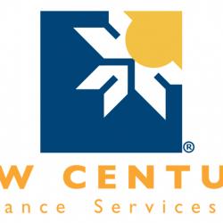 New Century logo 3