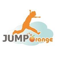 JumpOrange Logo - Copy