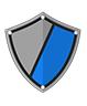 logo_icon_1_4 - Copy (2) - Copy