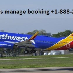 Southwest-airlines-manage-booking