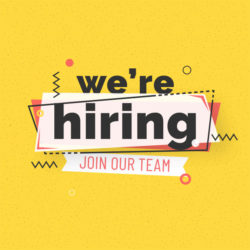 we-re-hiring-text-with-join-our-team_1302-8644