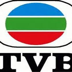 TVB Logo