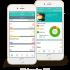 What's Next In Tech 2016 科技新潮流 – 食物掃描器 提供你健康的飲食管理