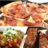 【美食偵查】VENICE嚴選特色餐廳