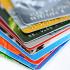 [必學理財] 留學生必收藏~第一張美國信用卡該辦哪一張?
