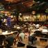 特区漫游Glendale-3+Damon's Steak House