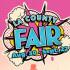 L.A. County Fair 洛杉磯縣博覽會 (8/30-9/22)
