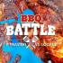 BBQ Music Fest 燒烤音樂節 (8/16-18)