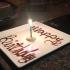 怎麼幫純素食主義者過生日?美國服務生巧思網讚爆