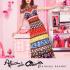 冬日購物時間!Alice+Olivia Sample Sale再度回歸 (12/9-15)