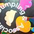 【小编带路】LA新打卡地标~Dumpling & Associates 开幕啦!