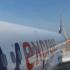 搭机到塞班岛探亲 25岁女乘客被要求验孕「好丢脸」