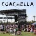 Coachella 音樂節現場最佳時尚配搭大盤點!