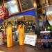 Little Next Door 洛杉磯 美食 有機輕食法式 Café