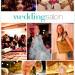 洛杉磯婚禮展 LA Wedding Salon Bridal Expo (3/2)