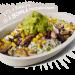 墨式快餐Chipotle Mexican Grill Rosemead分店正式開幕