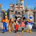 Disneyland 南加居民門票優惠又回來啦!