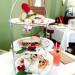 Favorite Place  最佳下午茶 / 俄羅斯餐廳