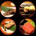 多元而豐富的居酒屋料理–Kappo Honda割烹本多
