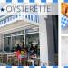 Blue Plate Oysterette 老牌新英格蘭海鮮餐廳