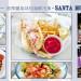 Santa Monica Seafood 西雅圖風味的海鮮市集