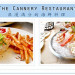 The Cannery Restaurant 浪漫滿分的海鮮料理