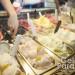 Gelato Paradiso // Authentic. Italian. OC最好吃的全天然義式冰淇淋
