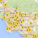 LA熱浪來襲 停電事故頻傳,當局呼籲節約用電!