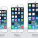 Apple 新iPhone及Apple Watch全面分析! 你準備好去預購了嗎?