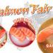 TETSU – Revolving Sushi Dining 迴轉壽司 SALMON FAIR! (9/12-21)