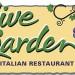 意大利餐廳 Olive Garden $5午餐優惠劵!