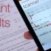 數學是你的惡夢?!  讓「PhotoMath」幫你解夢吧!