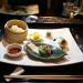 N/Naka —融合現代與傳統,東西方交融的懷石料理餐廳