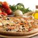 Papa John's Pizza 買一送一,懶洋洋不想出門的福音!