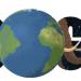地球日小測試之 — 你是哪種動物?