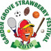 Garden Grove Strawberry Festival 草莓嘉年華 (5/27 – 5/30)