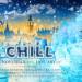 南加州的冰雪世界—The Queen Mary's CHILL (11/23/16- 1/8/17)