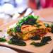 嚴選洛杉磯14家最棒的義大利餐廳!