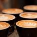 LA最棒12家手工咖啡店(上)