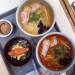 [Torrance] Comfort Food-日式家庭料理