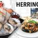 【哇靠!美食企劃】 Santa Monica奢華優雅海濱餐廳 Herringbone