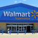 零售业割喉战! Walmart又出秘密武器