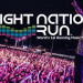 Night Nation Run 狂歡電音夜跑活動!(4/27)