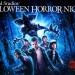 """Stranger Things 怪奇物語恐怖迷宮""將於9/14 在Halloween Horror Nights與大家見面!"