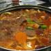 道地的韓式國民美食 Ondal