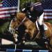 Pomona Horse Expo 駿馬展 (2/5 – 2/7)