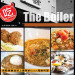 The Boiler – Cajun 海鮮料理