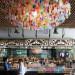 The CHAYA 茶屋 – 結合日式與西式料理